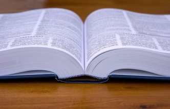 book-1798_640